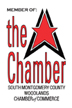 Montgomery County Woodlands Chamber of Commerce